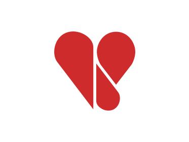valsts-asinsdonoru-centrs